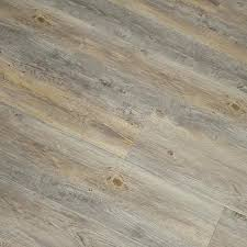 vinyl plank flooring tile look laying vinyl plank flooring over tile