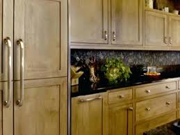 rustic cabinet handles. Kitchen Cabinets Handles Or Knobs With Rustic Cabinet Hardware Room In And .