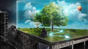 Pinterest | 3d desktop wallpaper, Hope ...