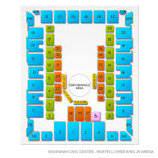 Cirque Du Soleil Ovo Savannah Tickets 4 8 2020 7 30 Pm