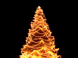 christmas tree lighting ideas. Christmas Tree Hb Light Lighting Ideas F