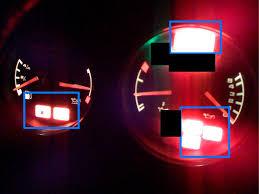 Dashboard Lights Flickering Dash Lights Flickering Rennlist Porsche Discussion Forums