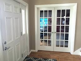 home office doors. Comely Home Office Door Ideas On French Doors Atken T
