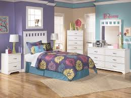 charming kid bedroom design. full size of toddler bedteens room charming kids bedroom ideas sets for toddlers shia kid design t