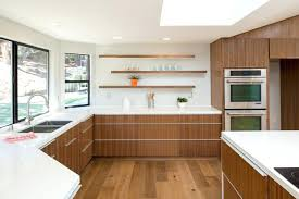 cutting kitchen cabinets.  Cutting Cutting Kitchen Cabinets  Remodeling Ideas Pictures Big Island Decorative Anti To Cutting Kitchen Cabinets G