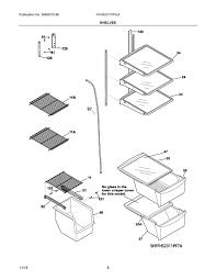 lg refrigerator wiring diagram lg image wiring diagram lg refrigerator wiring diagrams images ptac wiring diagram ptac on lg refrigerator wiring diagram
