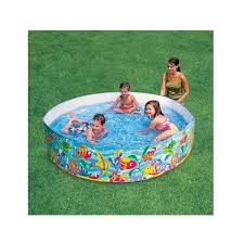 du hl extra large children inflatable family pool inflatable pool swimming