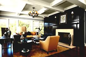 beautiful living rooms with fireplaces room black fireplace and feature wall ecdfbefea