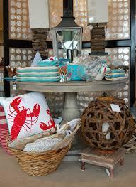 vintage stores home decor trend design furniture store home decor