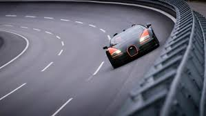 All we need now is the cool $mil$ to get it home! Bugatti Veyron Grand Sport Vitesse Sets World Record For Fastest Open Top Car Autoblog