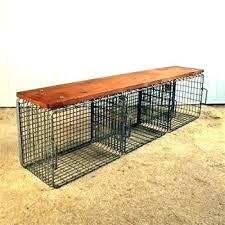 furniture pet crates.  Crates Dog Crates Furniture Crate Bench S Wire Amazon  Custom Intended Furniture Pet Crates
