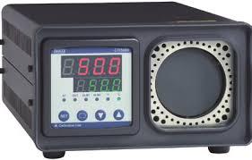 <b>Infrared calibrator</b> Model CTI5000