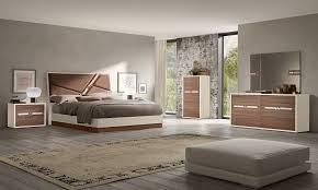 Nice Italienisches Schlafzimmer Komplett Photos Italienisches