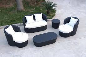furniture builders full size of patio chair sy patio furniture patio furniture builders warehouse outdoor furniture