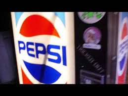 Old Pepsi Vending Machine For Sale Enchanting Soda Vending Machines For Sale California Vending Machines For Sale