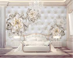 Beibehang Classic Fashion Wallpaper Aesthetic Beautiful Interior