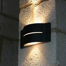carriage lights outdoor warisan lighting. Outdoor Up And Down Light Fixtures Dubious 10 Varieties Of Wall Lights Warisan Lighting Home Interior Carriage R
