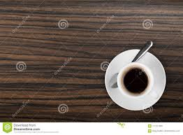 Coffee Beverage Chart Coffee Stock Photo Image Of Froth Leadership Sign 117721980