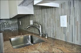 glass mosaic backsplash installing glass tile glass mosaic tile fresh installing mosaic tile best how to