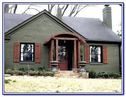 exterior brick paint colors color combinations house exterior brick popular exterior brick paint colors