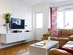 lovable living room ideas for small space top interior design in