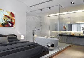 Bedroom Designs Ideas Bedroom Design Ideas 6237 Impressive Bedroom