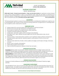 Objective For Lpn Resume Tomyumtumweb Com