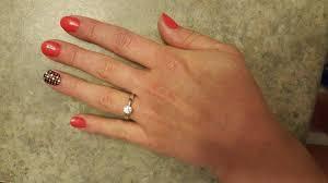 Alberta mom overjoyed after missing ring returned to hospital ...