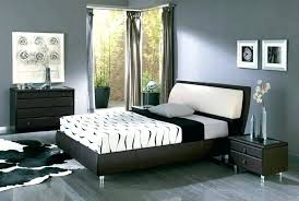Warm brown bedroom colors Brown Shades Color Paint Ideas For Bedroom Warm Brown Bedroom Colors Bedroom Color Paint Ideas New Bedroom Warm Home Interior Ideas Explore Your Dream Color Paint Ideas For Bedroom Warm Brown Bedroom Colors Bedroom