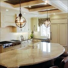 sealing quartz countertops full size of to seal quartz white marble quartz what is home interior