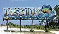 Real Free - Homes Florida Information Sale And History Destin Estate Attractions For The Florida Of Utilities