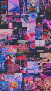 Retro Futurism Wallpaper - KoLPaPer ...