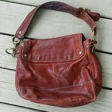 coach bags coach a0769 10329 leather handbag purse