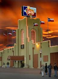 Billy Bobs Fort Worth Seating Chart Billy Bobs Texas Fort Worth 2019 All You Need To Know
