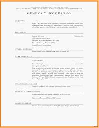 24 Best Of Best Resume Software Screepics Com