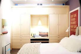 urban bedroom furniture. Bedroom Cabinets Custom Beds Furniture Made Urban And Shelves G