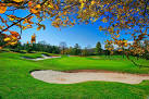 Fantasy Valley Golf Course in McHenry, Maryland, USA | Golf Advisor