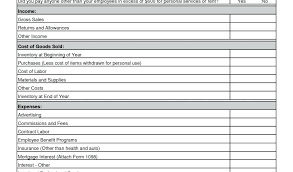 Free Project Action Plan Template Excel Spreadsheets Business Pl Xls ...