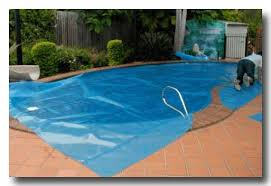pool covers for irregular shaped pools. Delighful Irregular Fitsolarcoverstep3 With Pool Covers For Irregular Shaped Pools S