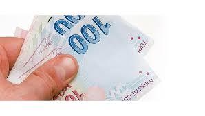 Emekliler maaşlarını hangi gün alabilecek? | NTV