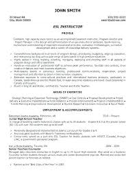 Adjunct Faculty Resume Awesome Adjunct Professor Resume Sample Example It Cover Letter Examples