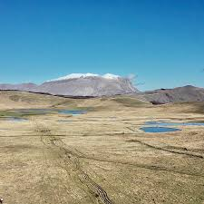 Dolomiti, un bando per la gestione del rifugio Nuvolau - Lo Scarpone