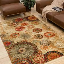 marvelous mohawk area rugs with rug superb living room rugs rug runner and mohawk home area