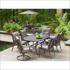 Furniture Marvelous Deck And Patio Furniture Sears Patio