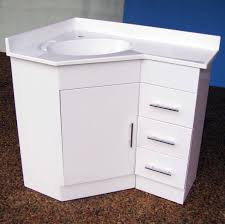 bathroom corner vanity cabinets. Home Decor : Bathroom Corner Vanity Units Cabinets For Storage Wall Mounted Mirror With Light R