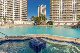 every silver ss condo building features its own private swimming pool and the munity s largest pool which is open to all owners and their guests