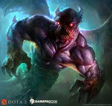 99 best all things about dota 2 images