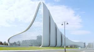 Resultado de imagen para Azerbaiyán