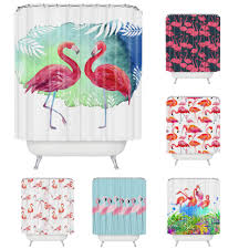 large size of curtains flamingo shower curtain hooks flamingo shower curtain shower curtains india