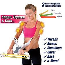 New <b>Armor fitness equipment grip</b> strength wonder arm Forearm ...